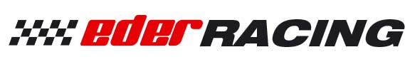 Eder Racing Sport Events